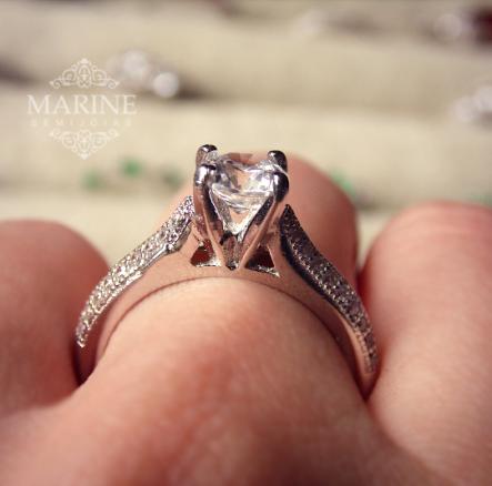 anel-solitario-alto-semi-joia-marine-semi-joias