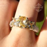 anel-3-pedras-alto-fancy-yellow-joia-em-prata-925_3